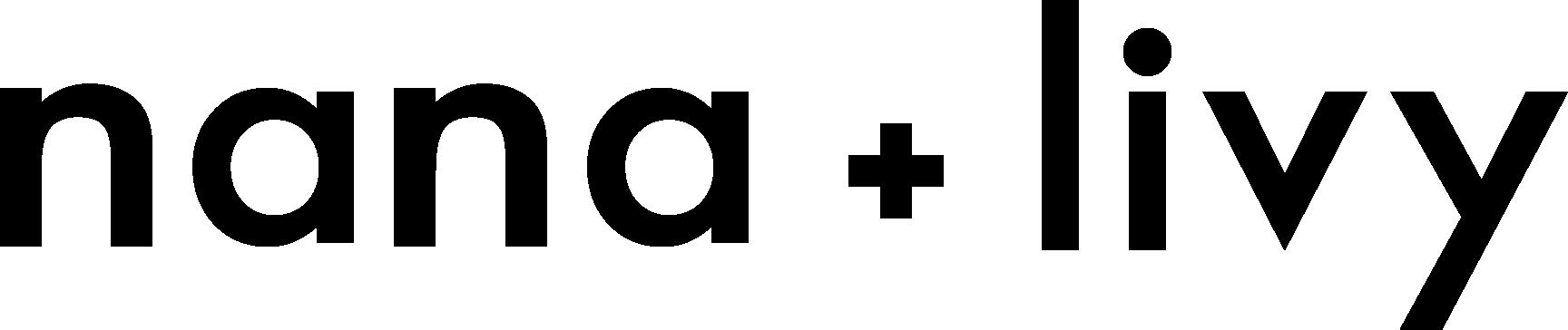 nana+livy-logo